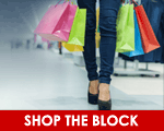 Shop the Block