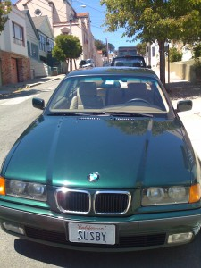 clean_car