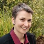 Suse Barnes, Social Media Marketing Consultant