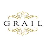 GRAIL Magazine