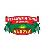 Genova Seafood