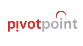 Pivot Point Marketing
