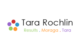 Tara Rochlin Real Estate