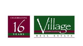 Village Associates Real Estate